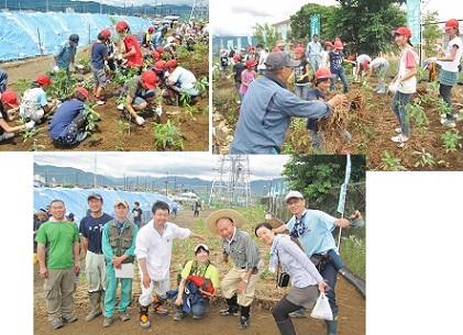 木を植えるIMG_6421hp.jpg