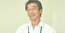 瀬戸利彦所長hp2014.jpg