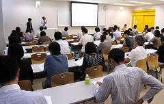 株式会社研進 - 日本職業リハビリテー...
